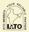 Indian Association of Tour Operators (IATO)