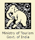 Ministry of Tourism, Government of India (GOI)